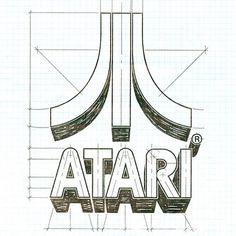 Don't miss this one by atari_rhymes #atari7800 #microhobbit (o) http://ift.tt/1SwQhxq #atarigames #retrogaming #atari2600  #retrogames #1990s #n64 #retrogamer #cassette #mariobros #classicgaming #16bit #atari #gamestagram #videogames #vintagearcadegames #videogameconsoles #videogameoftheday #retro #vintage #gaming #music