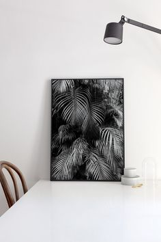 Coco Lapine Design Botanical no. Estilo Pin Up, Turbulence Deco, Minimalist Artwork, Travel Drawing, Creative Walls, Creative Ideas, Inspiration Wall, Photo Projects, Illustrations And Posters