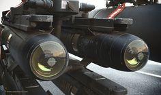 AH64 Longbow wip, Reno Levi on ArtStation at http://www.artstation.com/artwork/ah64-longbow-wip-bacd8dea-c184-4e3c-937d-3b80ef8761f0