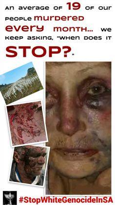 Genocidio Bianco in Sudafrica\dr.David Duke (White genocide in SA ENG su. News South Africa, Blind Eyes, Folk Music, Live, Good People, Wake Up, Growing Up, Politics, War