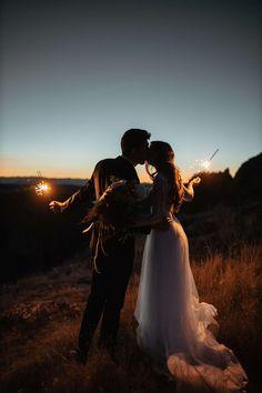 Couple Photos, Couples, Instagram, Couple Shots, Couple Photography, Couple, Couple Pictures