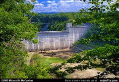 Mt.-Morris-Dam-NY.jpg (680×472)