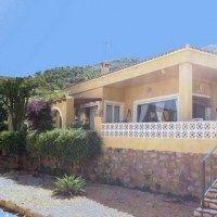 Holiday Villas For Via Agents