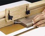 Bench Plans - Build a Workbench, Router Table, Miter Saw Stand