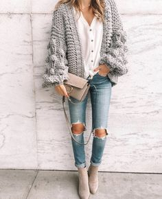 healthy people 2020 goals for the elderly home jobs nyc Fall Winter Outfits, Autumn Winter Fashion, Spring Outfits, Autumn Casual, Winter Style, Looks Style, My Style, Spring Fashion Casual, Girl Fashion