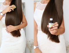 KROPLE ŻOŁĄDKOWE JAKO WCIERKA NA POROST WŁOSÓW I WZMOCNIENIE CEBULEK. HIT! | HEDONISTKA Home Remedies Beauty, Hair Remedies, Diy Beauty, Beauty Hacks, Beauty Tips, Makeup Revolution Iconic, Glow Up Tips, Natural Cosmetics, White Hair