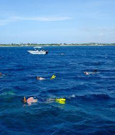 _Aruba-337           #aioutlet