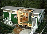 Mobile Homes Manufactured Homes Park Models For Sale Oregon