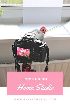 Low Budget: DIY Home Studio - Sonja Sausgruber - Papéis De Parede, Sapatos, Fotografia, As Fotos Photography Lessons, Light Photography, Macro Photography, Photography Tutorials, Creative Photography, Digital Photography, Photography Studios, Photography Ideas, Inspiring Photography