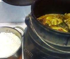 Grenadella yskaskoek | Boerekos – Kook met Nostalgie Rump Steak, Fudge, Baking, Ethnic Recipes, Food, Nostalgia, Bakken, Eten, Bread