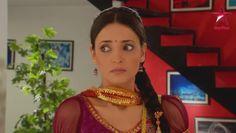 Iss Pyar Ko Kya Naam Doon - Hotstar Premium Watch Episodes Online, Episode Online, Full Episodes, Arnav Singh Raizada, Opposites Attract, Simple Girl, Tv Shows Online, Kos, Tv Series