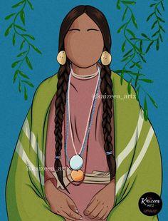#kaizeea_artz #artillustration #mauritius🇲🇺 #africanwomen #blackartist #blackart #afroart #afriart #indigenous #aboriginal #autochtone #australia #aus #traditional #ancestors #artistsoninstagram #blackownedbusiness #drawingwhileblack #australie #plantsmakepeoplehappy #plantlover #plantsofinstagram #nature #lifestyle #spiritual #amerindien #bodyart #motifs #didgeridoo #music Black Characters, Disney Characters, Fictional Characters, Didgeridoo, Art Corner, Afro Art, Black Artists, Mauritius, African Women
