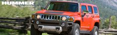 Hummer H3 Alpha Hummer H1 Alpha, Hummer H3, My Dream Car, Dream Cars, Hammer Car, Corporate Events, Special Events, 4x4, American