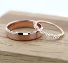 Tips for Hiring the Right Wedding Bands