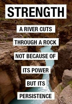 """""""Strength"""" [from """"Fitness Motivation Post #4"""" July 2 2012]   [source: http://jkeitsu.com/fitness-motivation-post-4-2]  'h4d' 120801"""