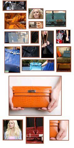 classic hermes birkin handbags foe cheap Hermes Bracelet, Luxury Bedding Sets, Hermes Birkin, True Love, Handbags, Classic, Real Love, Derby, Hermes Bangle