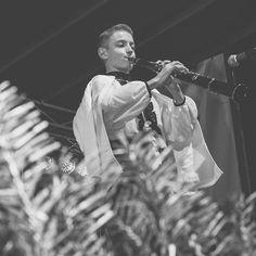 #autohash #Orăștie #Romania #JudețulHunedoara #people #musician #music  #singer #wear #concert #portrait #performance  #microphone  #instrument #stage #romanianationalday  #romaniancostume