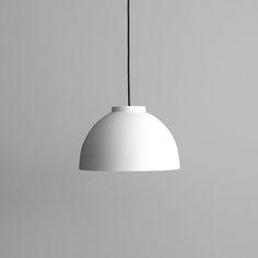 Made By Hand | COPENHAGEN LAMP