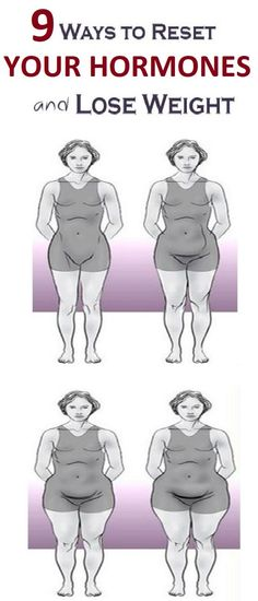 Hypothyroidism Diet - 9 Proven Ways To Fix The Hormones That Control Your Weight Thyrotropin levels and risk of fatal coronary heart disease: the HUNT study. Weight Loss Plans, Weight Loss Program, Best Weight Loss, Losing Weight Tips, Weight Gain, Weight Control, Loose Weight, How To Lose Weight Fast, Body Weight