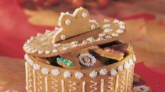 Gingerbread Cookies, Cupcakes, Desserts, Christmas, Food, Gingerbread Cupcakes, Tailgate Desserts, Xmas, Cupcake Cakes