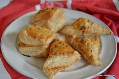 Romanian Food, Romanian Recipes, Pastry And Bakery, Recipes From Heaven, Deserts, Dessert Recipes, Food And Drink, Appetizers, Pizza