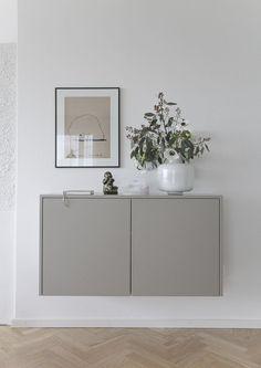 Minna Jones: Thank you Freska! Interior Design Living Room Warm, Living Room Designs, Home Living Room, Living Room Decor, Design Hall, Design Minimalista, Beautiful Interiors, Interior Inspiration, Interior Architecture