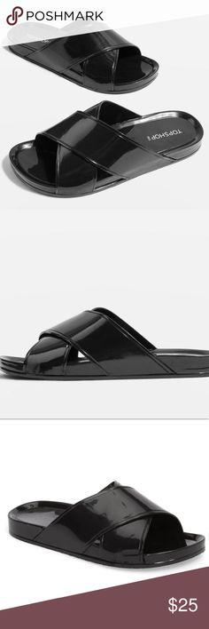 7aa5a6733 45 Best birkenstock plastic eva sandals images in 2019