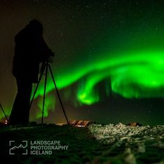 Aurora Borealis, Iceland, Northern Lights, People, Photography, Travel, Fotografie, Photograph, Trips