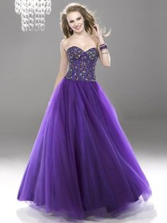 Flirt P5793 Prom Dress guaranteed in stock