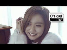 [MV] NOEL(노을) _ Your Voice(목소리) - YouTube