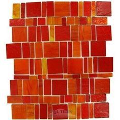CoolTiles.com Offers: Vicenza Mosaico Glass Tiles TRE-57780 Home,Tile  Vicenza Mosaico Glass Tiles USA- Freedom Glass Tile Collection