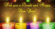 happy new year facebook happy new year quotes happy new year images quotes