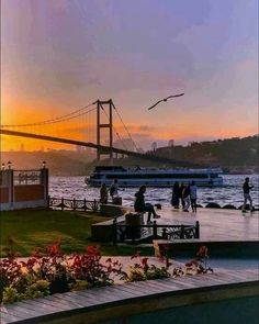 Istanbul City, Istanbul Travel, Places To Travel, Places To Visit, Turkey Destinations, Hagia Sophia, City Aesthetic, Turkey Travel, Beautiful Places