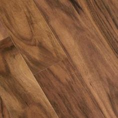 11 Best Acacia Flooring Images Wood Flooring Hardwood