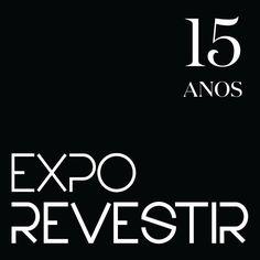 A Lepri Finas Cerâmicas Rústicas estará presente na Expo Revestir 2017 - O evento acontece de 7 a 10 de março, no Transamérica Expo Center.<br />Inscreva-se em www.exporevestir.com.br/credenciamento.
