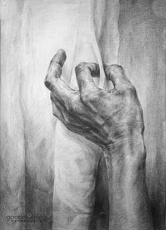 Psychedelic Academy of Fine Art Anatomy Sketches, Anatomy Drawing, Anatomy Art, Body Drawing, Graphite Drawings, Pencil Art Drawings, Art Drawings Sketches, Academic Drawing, Human Figure Drawing