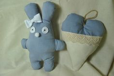 a little gift set for a baby... or for friend...