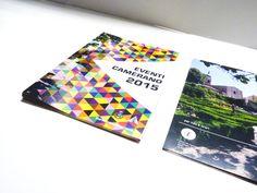 Brochure Eventi Estivi Camerano 2015 - 169 Design