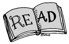 Reading Strategy for texts.Speaker, Occassion, Audience, Purpose, Subject, Tone, Evidence