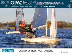 http://ift.tt/2kkZ5t6 Christian%20BIRRELL%20-%20Vyv%20TOWNEND 207915 David ANNAN - | Musto Skiff 535 Grafham Water Sailing Club|791358782  Christian%20BIRRELL%20-%20Vyv%20TOWNEND Prints : http://ift.tt/2kMdFNC Tiger AT7A30060 0