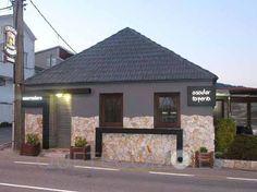 Restaurante asador tapería Aserradero en Sanxenxo, Pontevedra