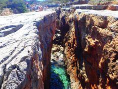 Snorkelen op Kreta Griekenland vakanties en excursies op kreta 2021 Maybe One Day, Greece, Country, Nature, Travelling, Bullet Journal, Outdoor, Crete Holiday, Snorkeling