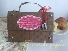 mini album picnic