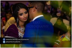#bride #groom #wedding #leicester