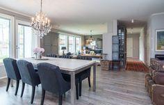 Myydään omakotitalo 5h 155 m² Rantaniitynpolku 10, Siuntio (Störsvik)   Huoneistokeskus