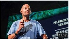 6 Wonderful TED Talks for Those Who Hate Math ~ Educational Technology and Mobile Learning