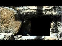 ▶ The Entire New Testament - YouTube