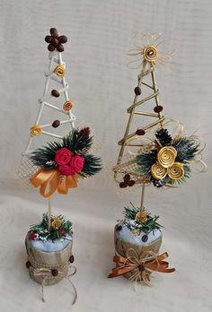 Новости Christmas Advent Wreath, Gold Christmas Decorations, Christmas Minis, Christmas Mood, Christmas Design, Christmas Themes, Handmade Christmas, Christmas Crafts For Kids To Make, Xmas Crafts