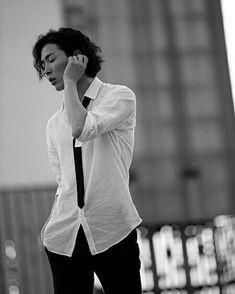 Kim Jae Wook Korean Wave, Korean Men, Asian Actors, Korean Actors, Sexy Asian Men, Comedy Films, Handsome Actors, Japanese Men, My Boys