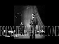 Bring it on home to me  Sam Cooke  藤丸さんのご紹介のそのFB http://ift.tt/2fhjqRg   芳野藤丸さまFB http://ift.tt/1OHT2fw 芳野藤丸さまFB http://ift.tt/1TYtjLK  #芳野藤丸#音楽#ギター#ライヴ  http://ift.tt/2dM7t0t